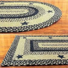 braided kitchen rugs braided kitchen rugs kitchen braided kitchen rugs best elegant braided kitchen rugs photos braided kitchen rugs