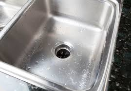 when your garbage disposal will not turn on kitchen sink