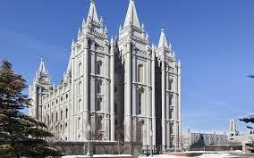 Salah satu contoh kasus yang diperoleh dari surat kabar harian kompas, faktor. Gereja Mormon Di Indonesia Dan Pergulatan Membangun Identitas Bagian 1 Elsaonline Com