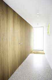 office feature wall. Gorgeous Home Office Feature Wall Ideas Wooden With Beautiful Design: Large Size