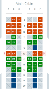 American Airlines Fare Chart I Just Purchased American Airlines Tickets For Someone Else