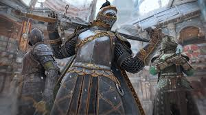Apollyon is the greek translation of the name abbadon whose name appears in the book of revelation (9:11) and whose name possesses a number of different meanings as a result. For Honor Hd Wallpapers Backgrounds