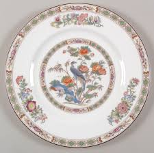 Wedgwood China Patterns New Top 48 BestSelling Wedgwood Patterns At Replacements Ltd
