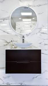 bathroom vanities miami fl. Bathroom Place Offers Modern Vanities, Faucets, Showers, Sinks, And Toilets. Visit One Of Our Three South Florida Showrooms In Miami \u0026 Fort Vanities Fl O