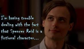 Quotes From Criminal Minds 21 Best New Criminal Minds Story Anybody Want To Write It By Greed24 On