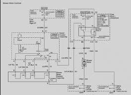 2005 pontiac grand prix engine diagram wiring library 2005 pontiac grand prix engine diagram images of 2005 pontiac grand prix wiring diagram power window