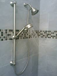 replace bathtub diverter how to setup a hand shower with bar install removing bathtub diverter replace