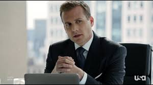 Suits Hd Wallpaper Quotes Wallpaperzenorg