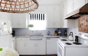 For A Kitchen Setting Up A Kitchen Kitchn