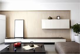Wohnen Design Ideen Farben 21 Entzuckend Wandfarbe Altrosa Wohnung