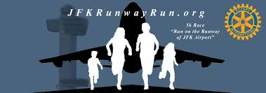 Image result for people running across an airport runway picturess