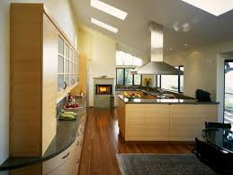 Small Kitchen Extensions Creative Small Kitchen Plans Kitchen Designs For Small Houses
