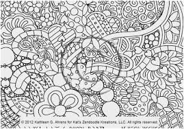 Trippy Coloring Pages For Adults Beautiful Paddenstoelen Coloring
