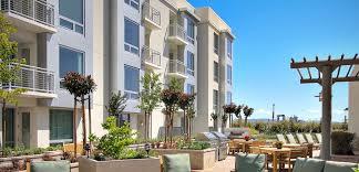 Strata at Mission Bay Apartments in San Francisco