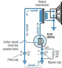 2004 jetta monsoon radio wiring diagram images 2003 jetta radio moreover radio wiring harness diagram on 3 loudspeaker wiring diagram