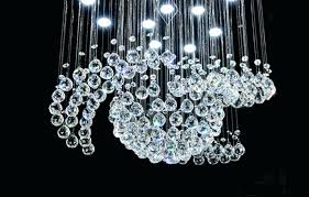 large size of antique crystal chandelier replacement parts teardrop crystals large size of earrings chandeliers design