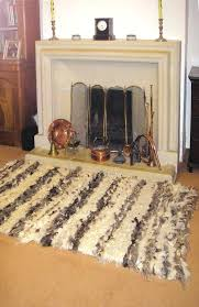 what is a hearth rug used as a hearth rug hearth rugs nz hearth rugs fireproof