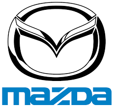 File:Mazda Motor logo.svg - Wikimedia Commons