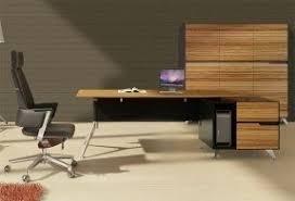 office desks contemporary. delighful contemporary 2pc l shape modern contemporary executive office desk set js511l3 on desks