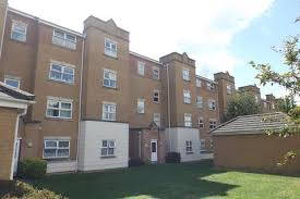 Beautiful 2 Bedroom Apartment To Rent   Pickford Gardens, Slough, SL1