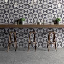 Fired Earth Kitchen Tiles Kitchen Tiles Kitchen Sourcebook Part 3
