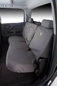 carhartt car truck seat covers