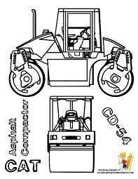 logging coloring pages tigercat logging coloring pages