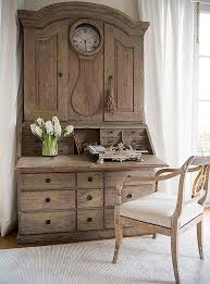 Small Picture 17 best Tara Shaw images on Pinterest New orleans homes
