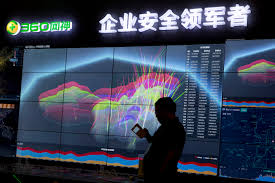 Cyber Law Chinas New Cyber Law Would Ban Export Of Certain Data Fortune