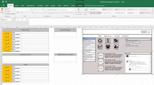 Intranet Requirements Template Effective Planning For A Corporate Intranet Abel Solutions
