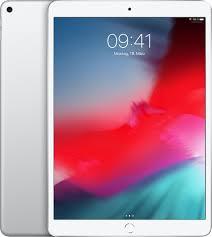Ios 13 Iphone Update Im Test Computer Bild