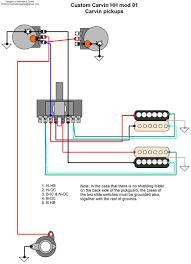 hss guitar wiring diagram free download wiring diagram xwiaw hss  free download wiring diagram wiring diagram jackson wiring diagrams schematics of hss guitar wiring diagram