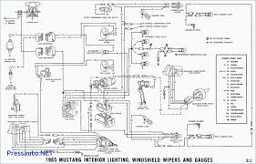 88 mustang radio wiring diagram 88 wirning diagrams painless wiring fox body mustang at 1989 Mustang Wiring Harness
