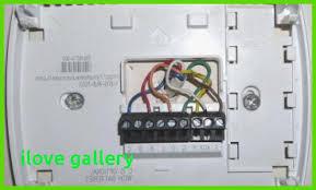 honeywell rth111 wiring diagram honeywell rth8500 wiring diagram honeywell thermostat rth3100c troubleshooting at Rth3100c Wiring