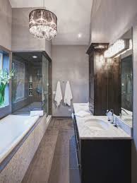 modern small bathroom chandelier lighting ideas eva furniture