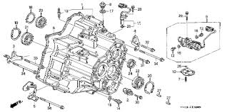 honda accord transmission diagram wiring diagram cloud honda accord transmission diagram