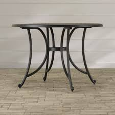 Dining Table Co Darby Home Co Lomax Dining Table Reviews Wayfair