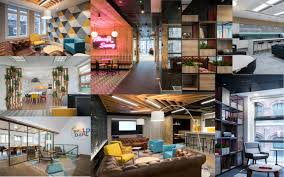 2019 Office Design Trends Office Design Trends To Watch In 2019 Our Predictions K2
