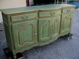 painted vintage furnitureFurniture Paint