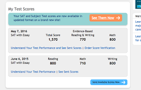how to get sat scores step by step body my test scores png