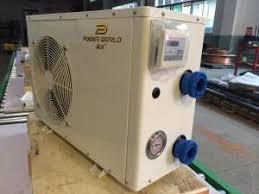jacuzzi heat pump.  Jacuzzi Quality 3KW Jacuzzi Spa Swimming Pool Heat Pump With For EU Residential  Pools Sale  Throughout C