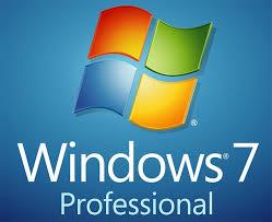 windows 7 ultimate key 2020