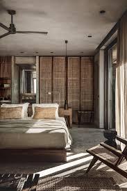 Casa Cook Interior Designer Annabell Kutucu Casa Cook Chania Home Decor Bedroom