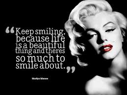 Marilyn Monroe Quotes On Beauty Best of 24 Beautiful Marilyn Monroe Quotes On Love Life