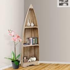small corner furniture. Renwick Small Boat Corner Unit Bookcase Furniture D