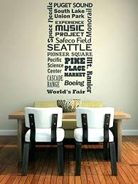 travel themed decor wall improbable ideas room home interior decorating