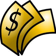 budget helper budget helper videobudget twitter