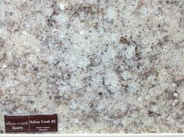 and quartz reviews com allen roth countertops kitchen with solid surface