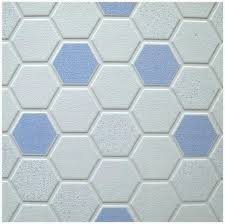 non slip bathroom floor non slip bathroom flooring non slip floor tile best non slip bathroom
