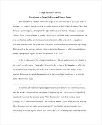 Custom Assignment Notebooks Application Letter It Summer